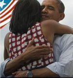 Elecciones USA 2012: los 12 factores decisivos