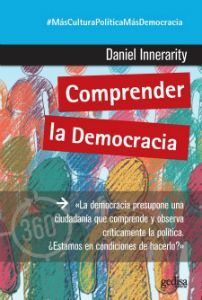 Comprender la Democracia
