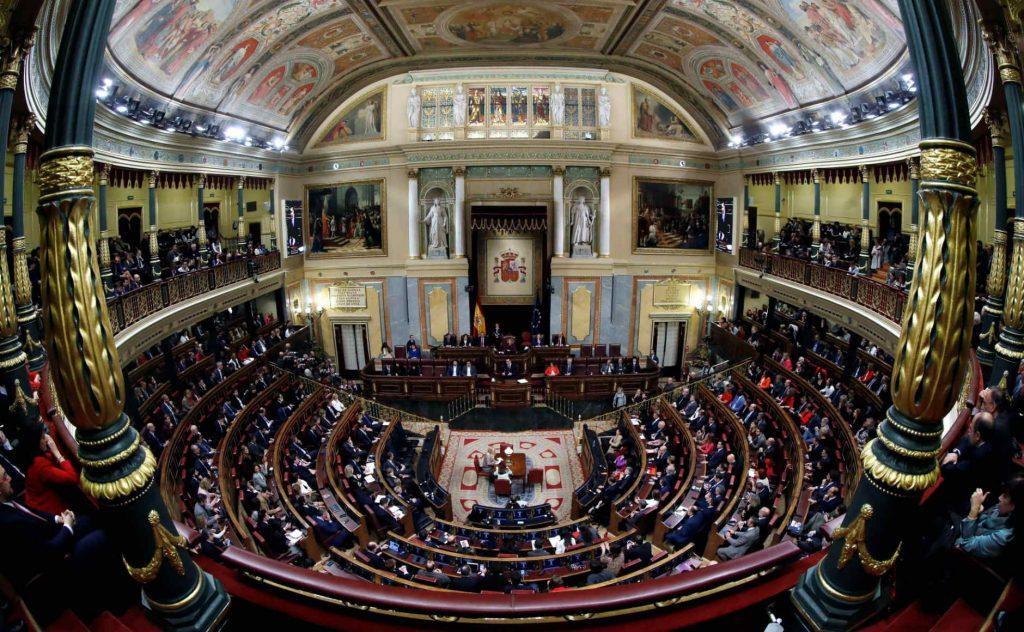 Complicar-la-democracia-txiki